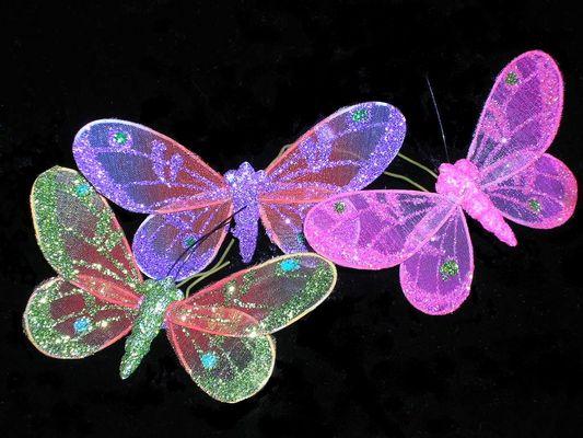Mariposas en mi jardin Normal_mariposas-11