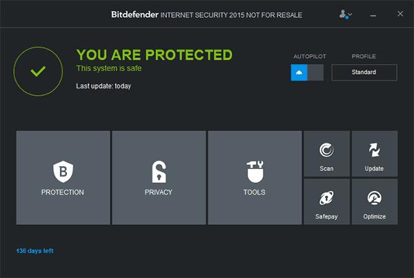 Лучший антивирус 2015 Bitdefender-internet-security-20151