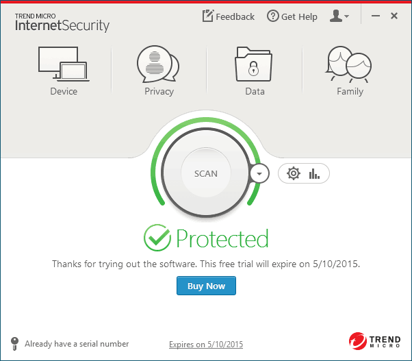 Лучший антивирус 2015 Trend-micro-internet-security