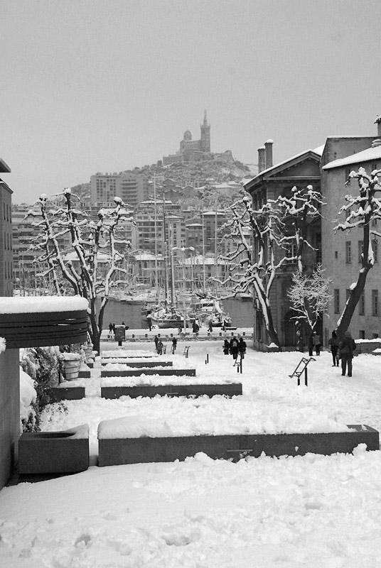Si t'es fier d'être Marseillais... Marseille_1