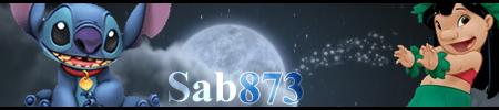 [Concours M6] Créez votre publicité pour The Twilight Zone Tower of Terror - Page 5 Signature_sab873