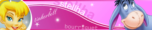 Les accros du shopping - Page 21 Signature_stellha2