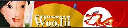 [Jeu Disney] Photomaton des Characters Disney !! - Page 6 Signature_woojii