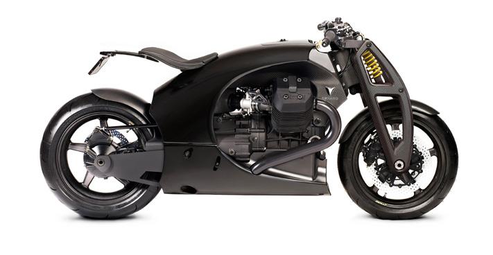 Goupil motociclismo - Page 2 Image2