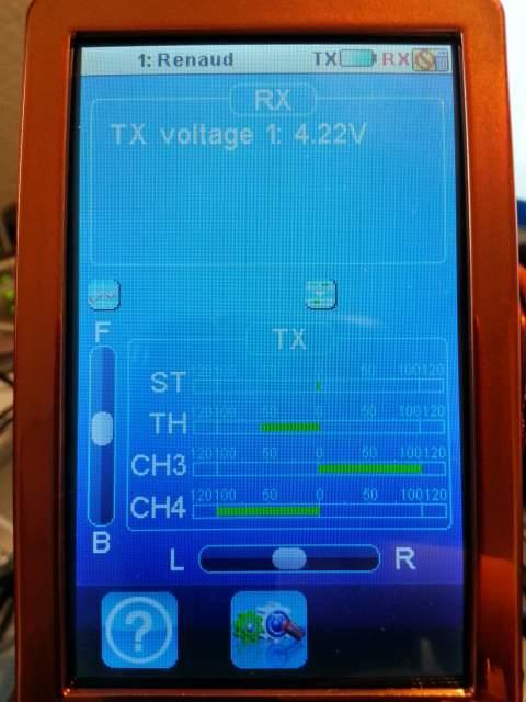 [NEW] Radio FS-iT4/FSiT4 par FlySky - Page 6 Firmware_3_Flysky_Bug_M