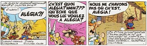 Humeur du jour... en image - Page 19 02c-alesia-asterix