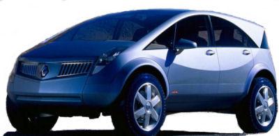 [Concepts] Les plus beaux concepts-car de 2000 à nos jours! - Page 4 Thb_KOLEOS_CONCEPT_1999_OUT
