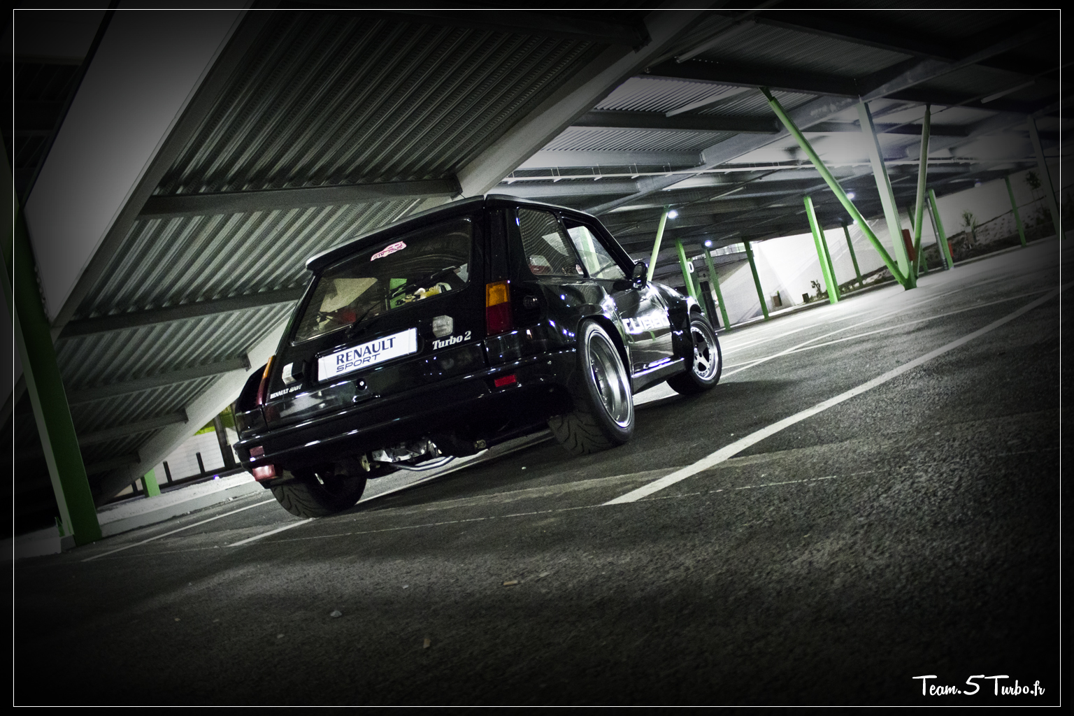 Mes renault.. - Page 2 008