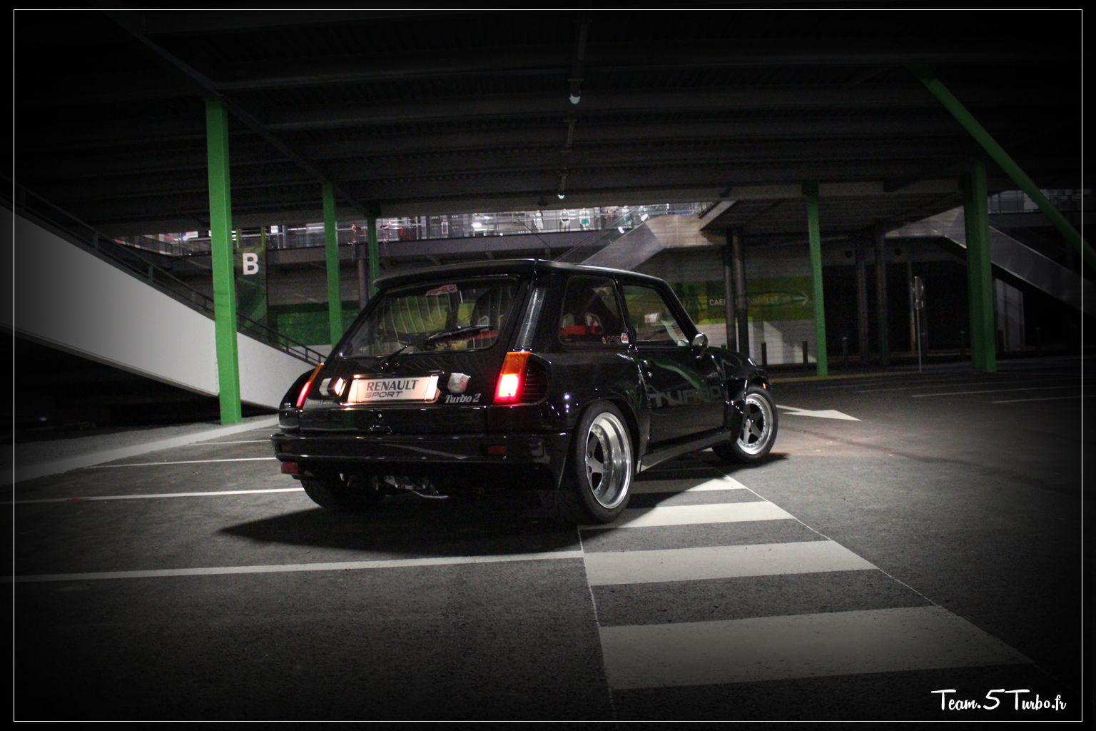 Mes renault.. - Page 2 011