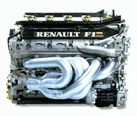 [F1] Renault Sport  Rs7