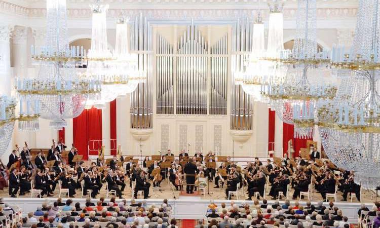 L'Orchestre philharmonique de Saint-Pétersbourg Philarmonique-Saint-P%C3%A9tersbourg.4-750x450