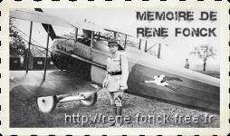 [WW2] Gladiator - Fiat Cr.42 Falco - Beaufighter - Messerschmitt Bf.110 BannMRF