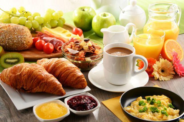 Aspects du mois de Septembre  Un-petit-dejeuner-copieux_3