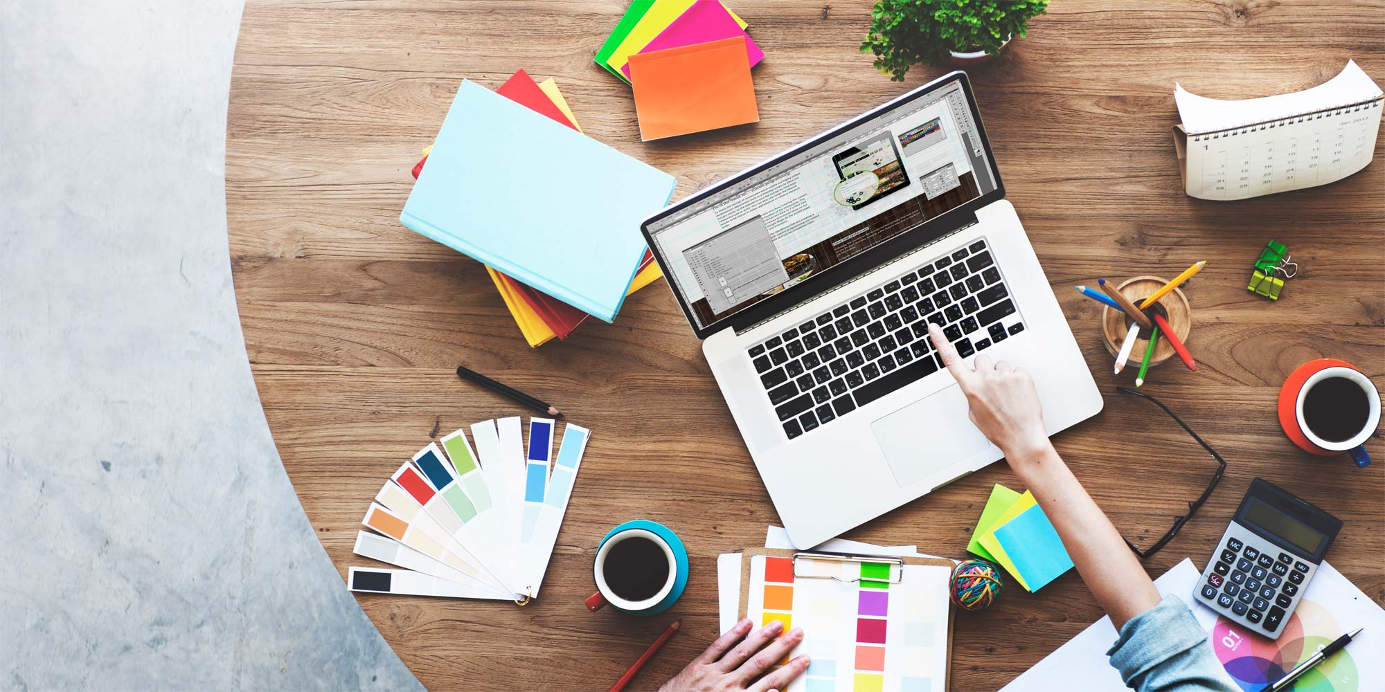 Web Tasarım Ajansları ve Web Tasarım Firmaları Yalova-web-tasarim-presim