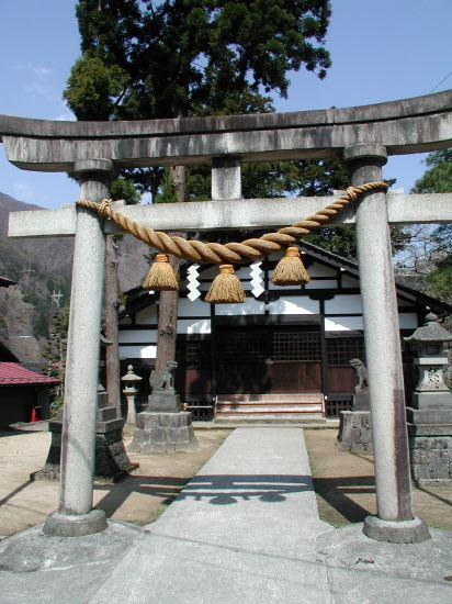 Templo de la familia Katsura (Seiku) P4132017