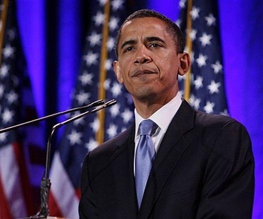 [Photo] l'Irl de Csp ! - Page 2 1cdb0_tucson-shooting-obama