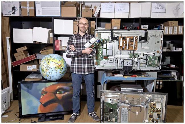 Projet pour la réparation des appareils électroniques. - Page 2 Image-article-24heures