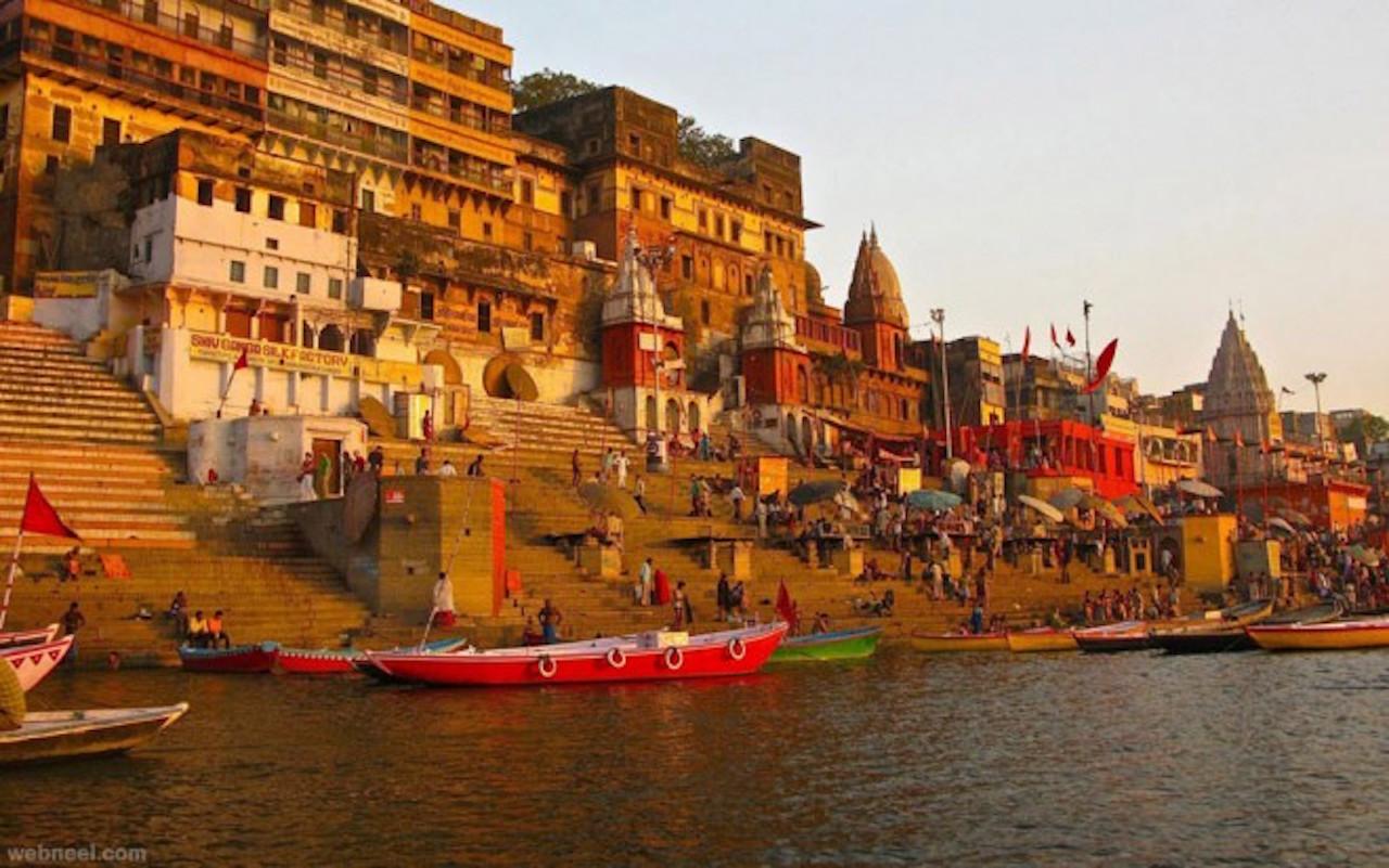 Indija - Page 3 34-Varanasi-incredible-india.preview
