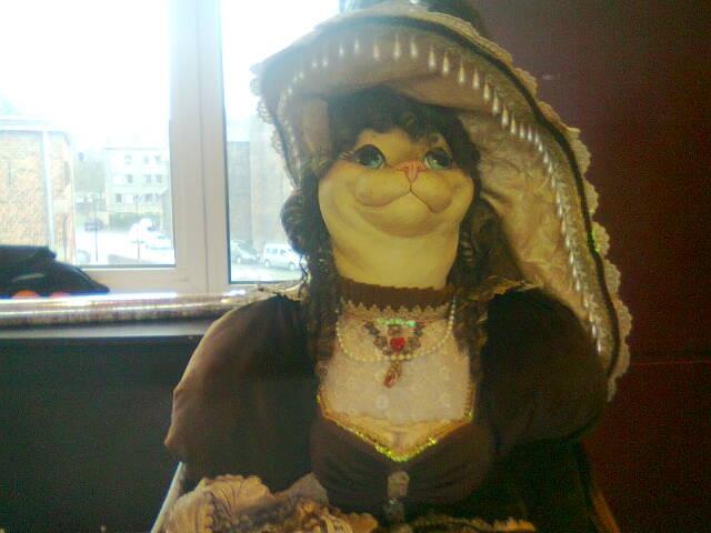 Comtesse Chat 1355689379-photo0129
