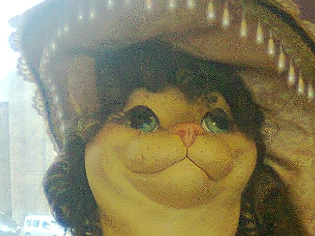 Comtesse Chat 1355689524-photo0129001