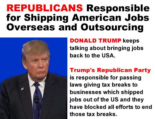Donald Trump Vent Thread - Page 19 Republican-jobs-overseas