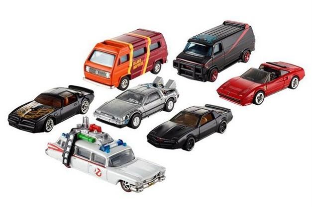 Ou trouver les Hotwheels Retro Entertainment en France? Wpid-627x417xhot-wheels-retrojpgpagespeedichdq0ukjona