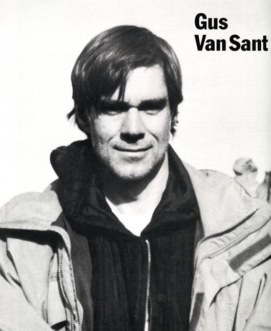 Gus Van Sant Gus_van_sant_01_bomb_045