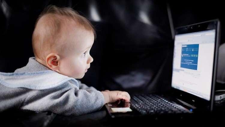 الرضع أذكى مما نتوقع 59fae8e4d4375098798b4567_sjwjpm