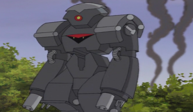 Giant Bot Giant_Bot