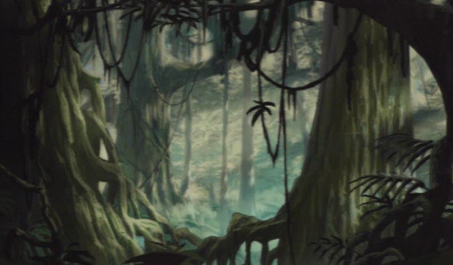 Enchanted Forest Enchanted_Forest