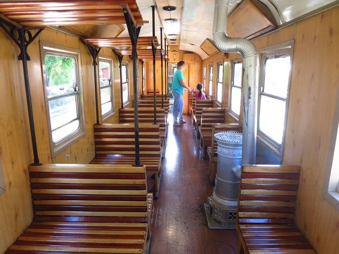 Za prijatelje željeznice i željezničke modelare - Page 9 IVOZ_b8plvc