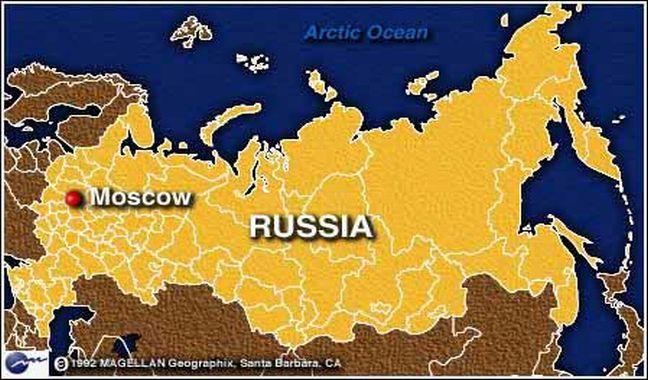 Deset najvecih drzava na svetu RUSIJA-KARTA-001_c7snv8