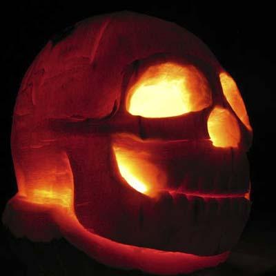 ( 31 DE OCTUBRE, 1 Y 2 DE NOVIEMBRE 2014) HALLOWEN Y FIESTA BARROCA (CLUB DE LA SONRISA) Pumpkin-carving-8_fjibko