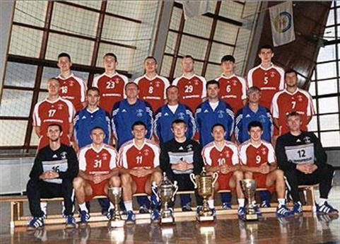 Copa EHF 481