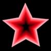 Les Mésaventures de Caleb le Magnifique ~ [Journal de Bord] 16602-illustration-of-a-red-star-ts