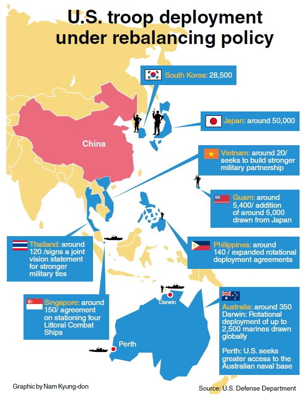 موضوع : الصين تخفي اكثر من 3000 رأس نووي في انفاق سرية طولها حوالي 5000 كلم  20130113000277_0