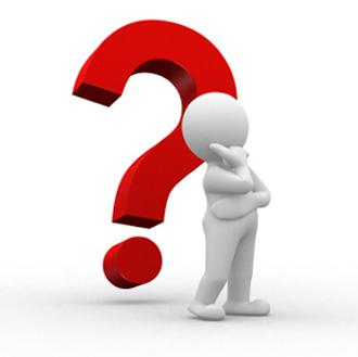 Questions repenses et critiques