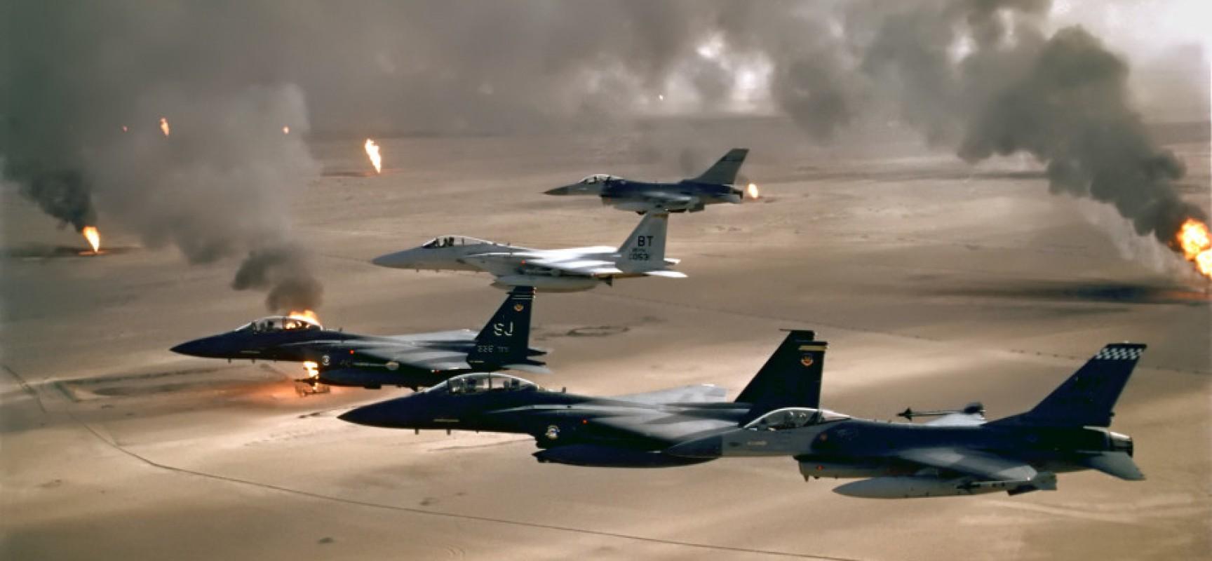 Vers la 3éme guerre mondiale Airforce-wallpapers-7-940x598-1728x800_c