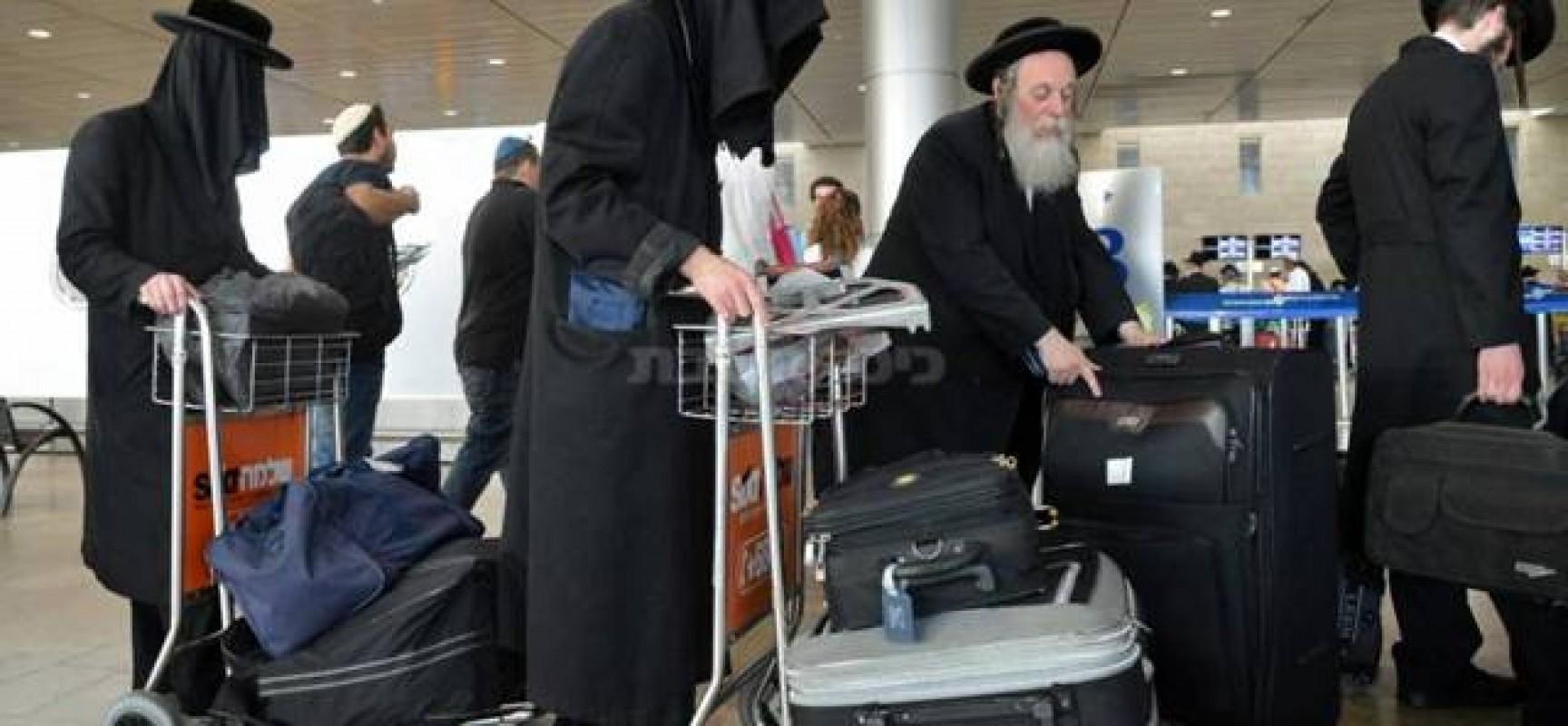 Rama Yade contre le voile - Page 2 Hommes_en_burka_a_l_aeroport_tel_aviv-1728x800_c