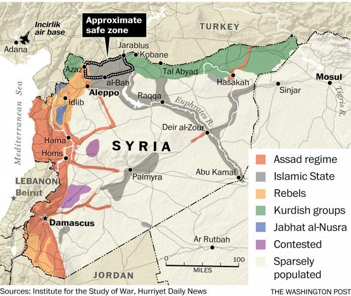 Guerre Civile en Syrie ( LISEZ LE PREMIER POST ! ) - Page 39 Siria-safe-zone