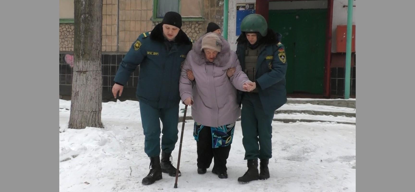 Affrontements en Ukraine : Ce qui est caché par les médias et les partis politiques pro-européens - Page 16 Evacuation-1728x800_c