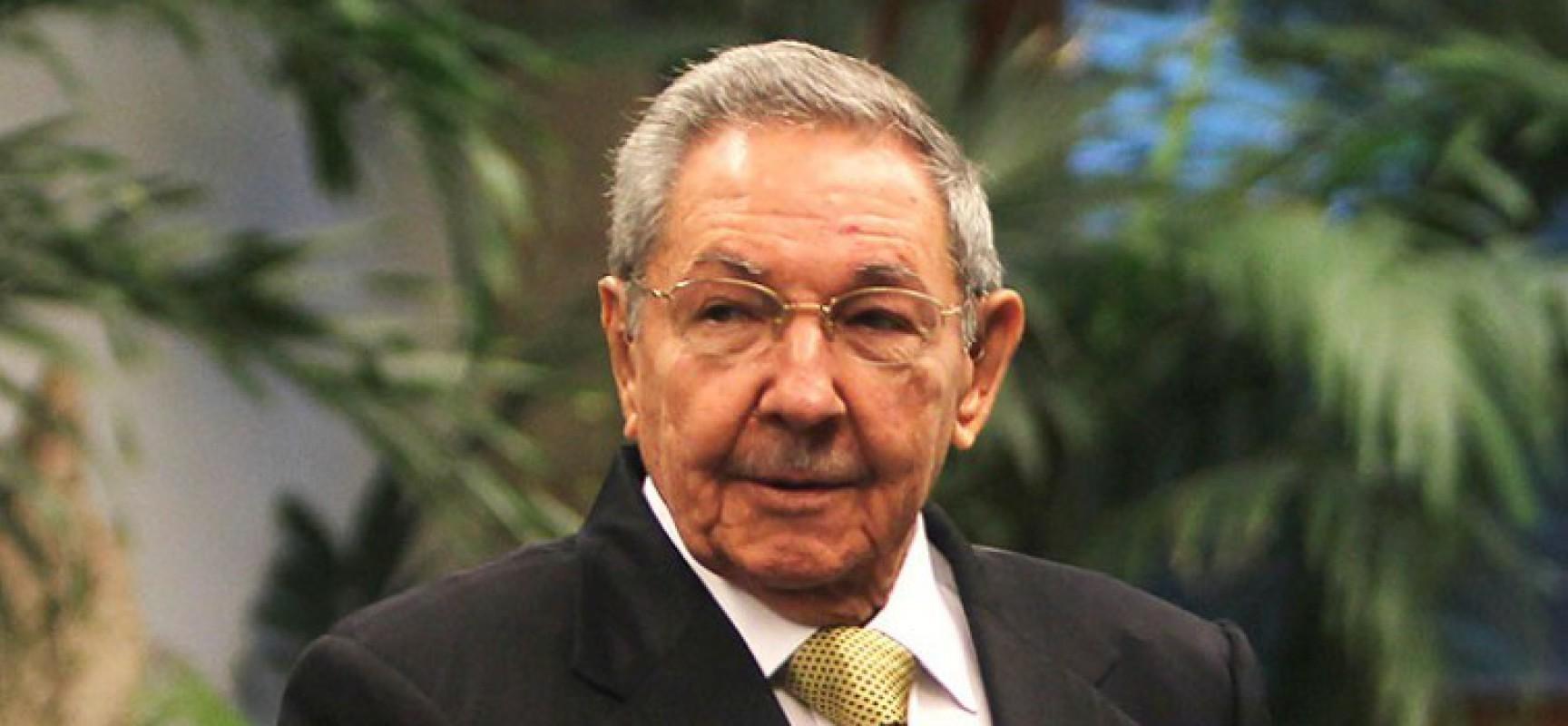 Fernando Lugo - l'Amérique latine RAUL-CASTRO-AP-755x4901-1728x800_c