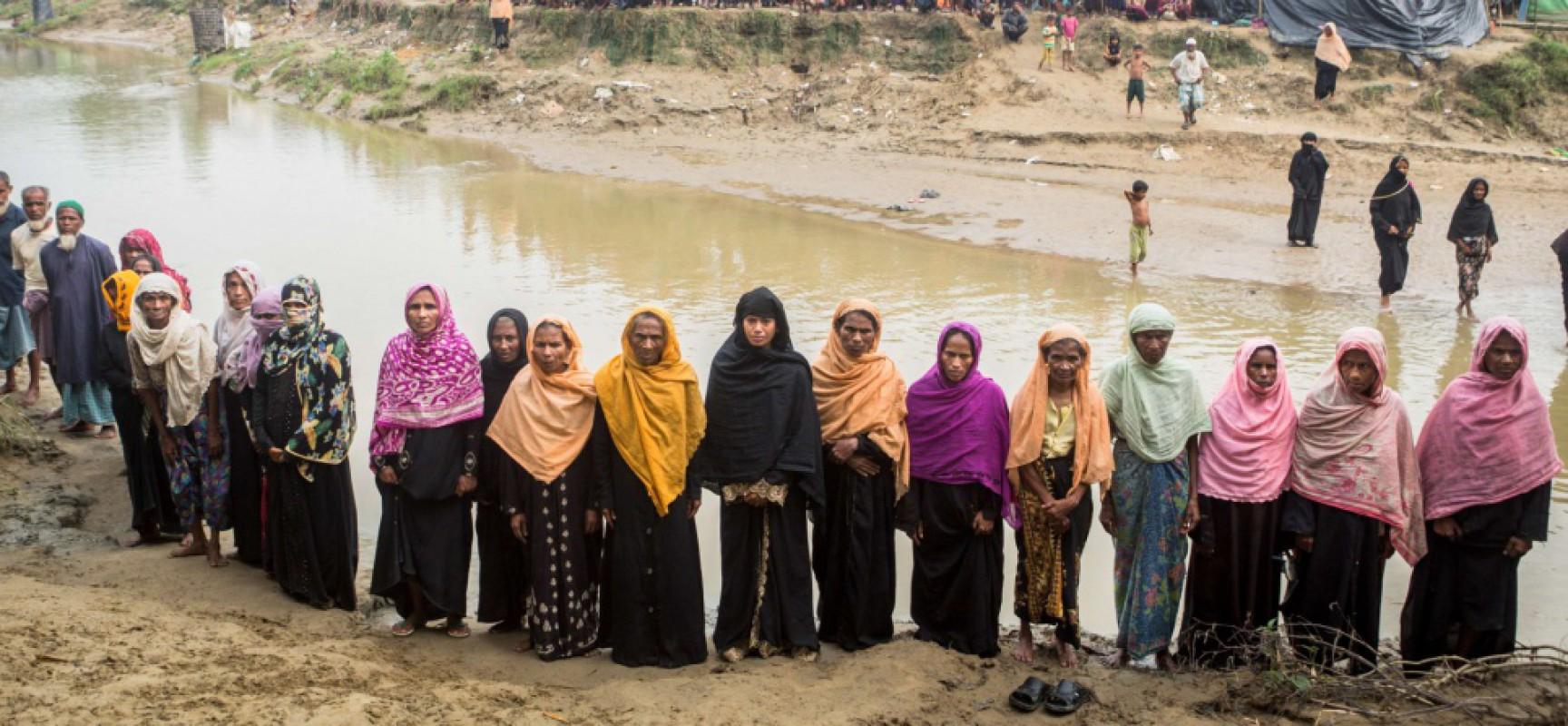 Médias- Mensonges et Manipulation de l'information 16230447-crise-des-rohingyas-en-birmanie-aung-san-suu-kyi-n-ira-pas-a-l-onu-1728x800_c