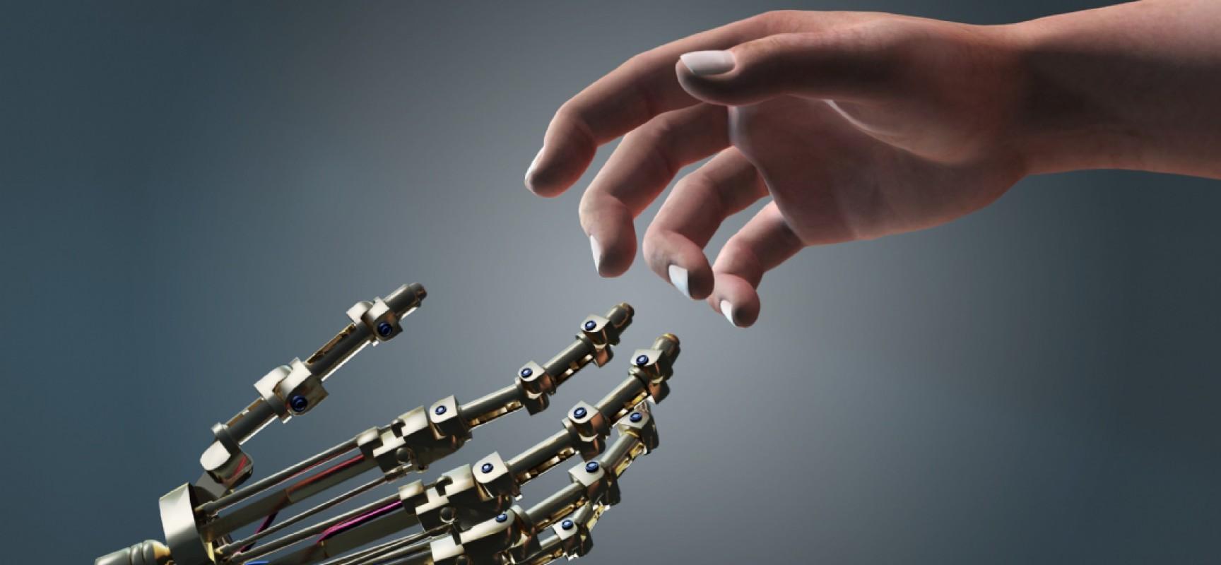 La science du transhumanisme  Intelligence-artificielle-quelles-opportunites-marques-T-1728x800_c