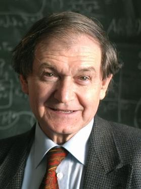 La science du transhumanisme  Roger_Penrose