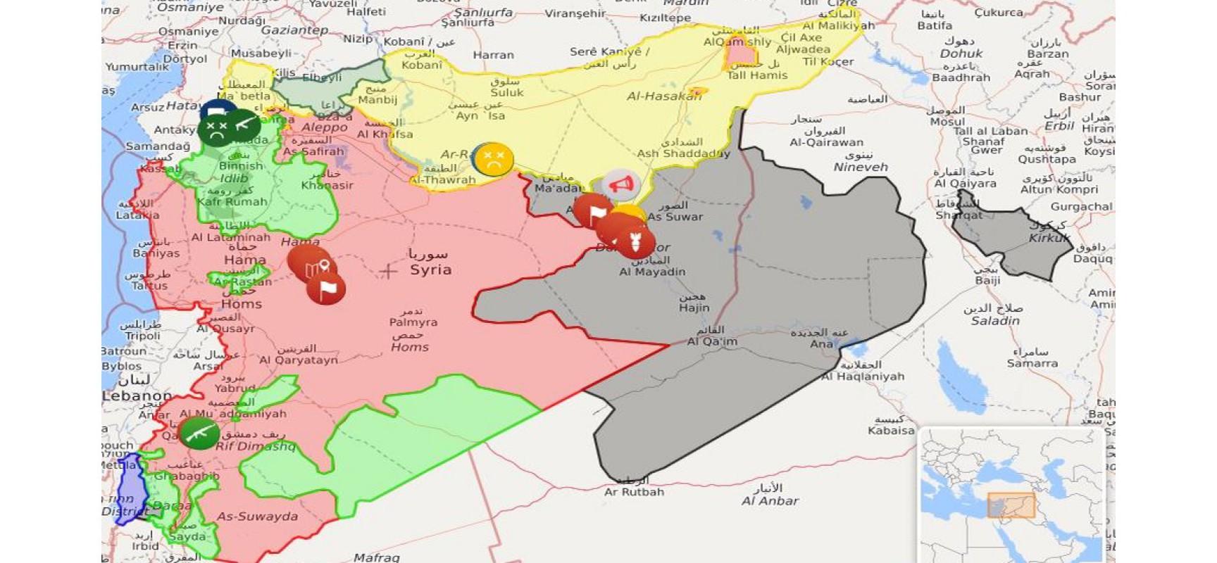 la guerre de syrie  Syrie-3-20170916-1728x800_c