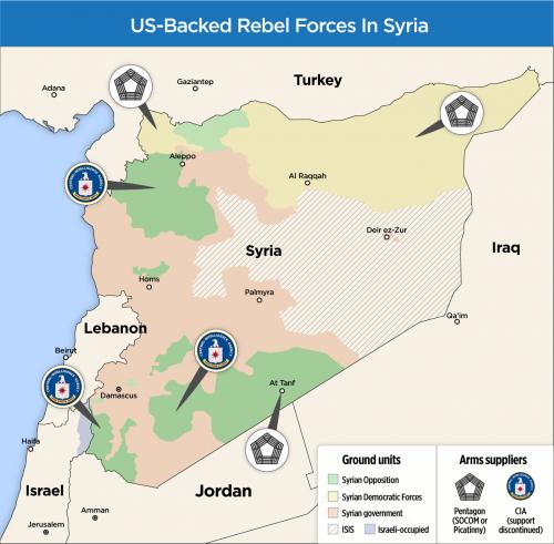 la guerre de syrie  Penta-2_0