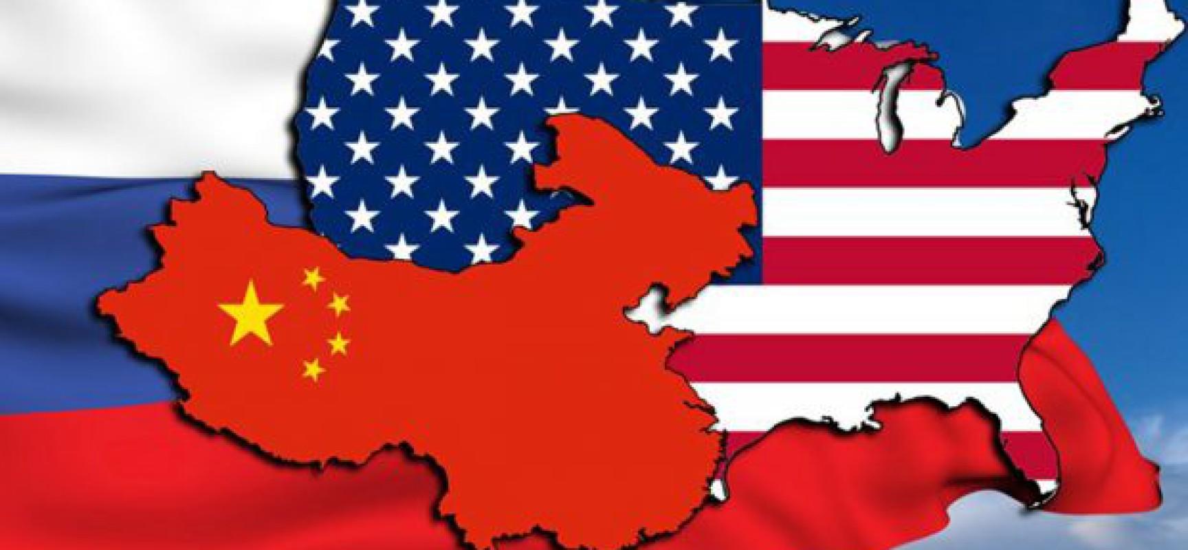 BRICS Sua-rusia-china-620x330-1728x800_c