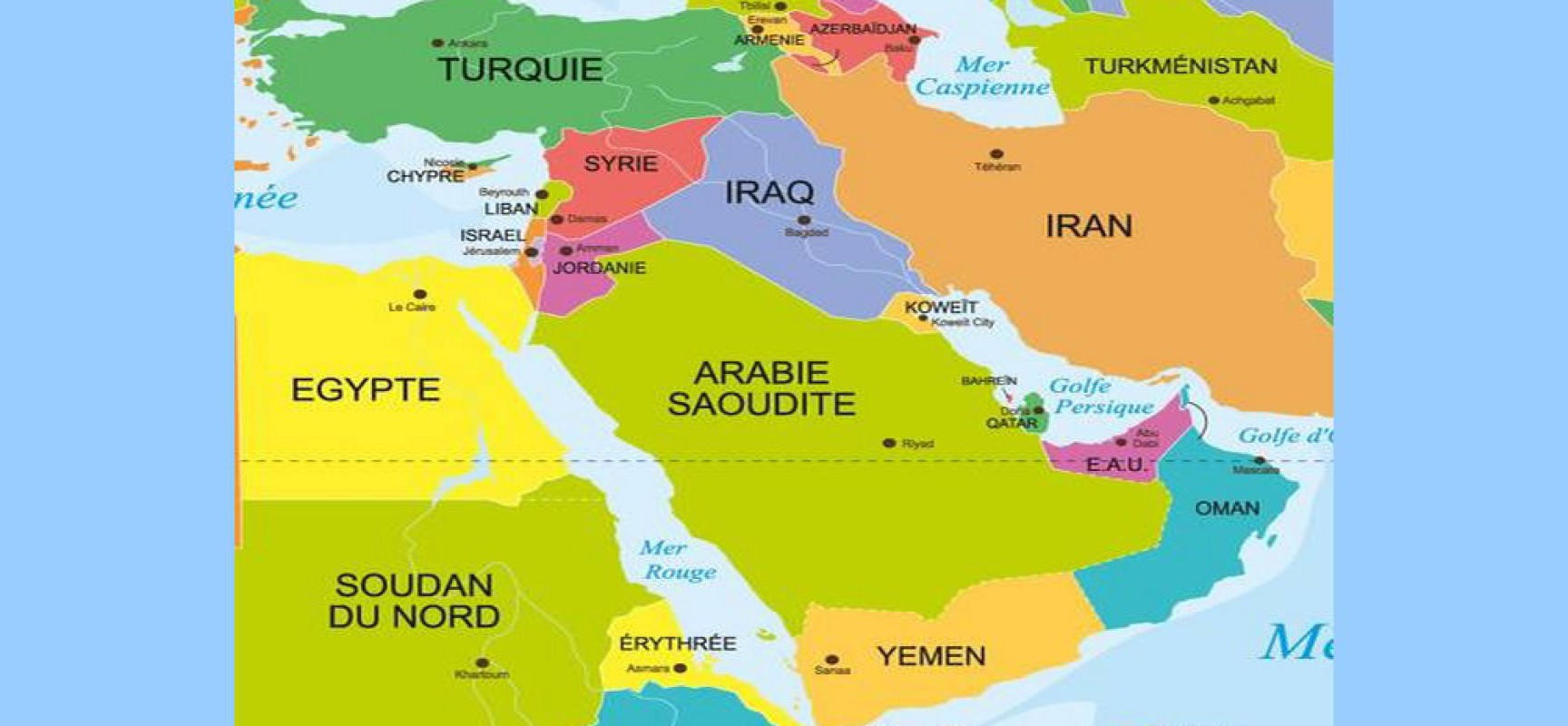 la guerre de syrie  Carte-pays-moyen-orient-1728x800_c