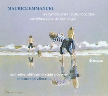 Maurice Emmanuel (1862-1938) Timpani_emmanuel_villaume-362x322